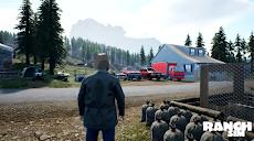 Ranch simulator - Farming Ranch simulator Guideのおすすめ画像2