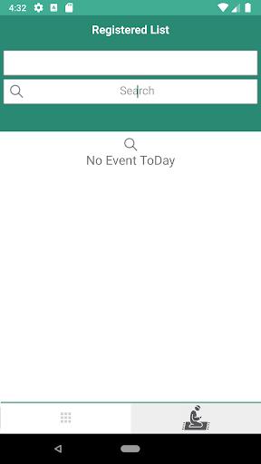 EMA Verify 1.3.0 Screenshots 2