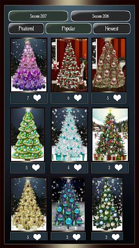 My Xmas Tree 280021prod screenshots 10