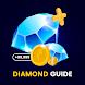 Daily Free Diamonds – Fire Guide 2021