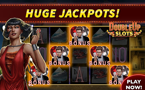 Free Slot Machines with Bonus Games! 1.150 Screenshots 4