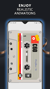 Casse-o-player 3.0.16 Apk 2