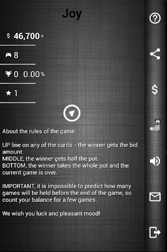 Bingo Live Black Edition Money Game Lotto online $ 1.1.4.2.4 Screenshots 5