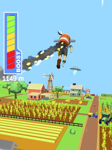 Bike Hop: Crazy BMX Bike Jump 3D 1.0.71 screenshots 6