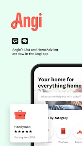 Angi: Find Pros for Home Improvement & Repairs 21.0.14 (288) (Version: 21.0.14 (288))