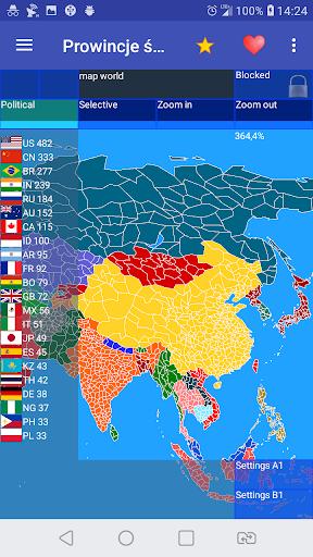 World Provinces. Empire. Civilization. 1.4.1 Screenshots 1