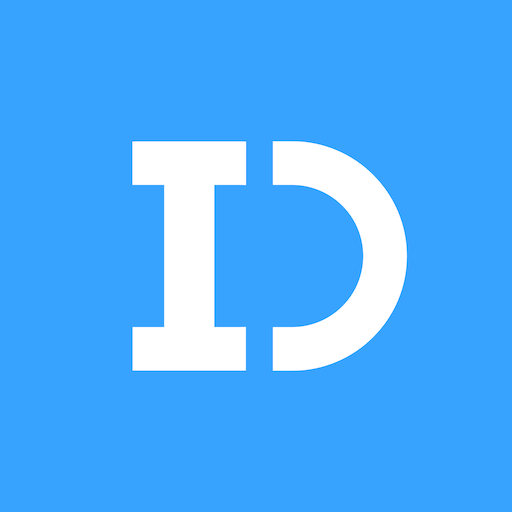BlindID: Find Friends, Meet New People, Chat APK