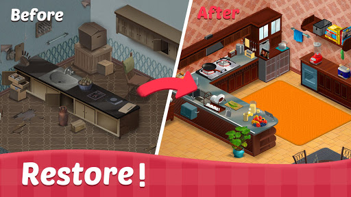 Home Memories  Screenshots 9