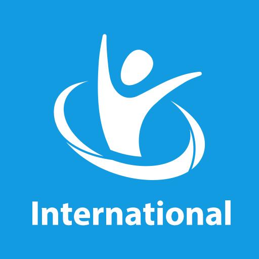 OKOK·International - Aplicaciones en Google Play