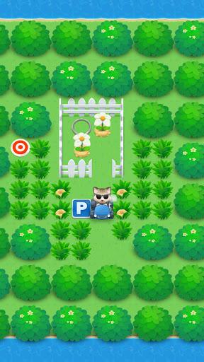 Bobby's Garden: Carrot Harvest 1.29beta screenshots 21