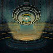 معرفی بهترین بازیهای اسکیپروم برای موبایل