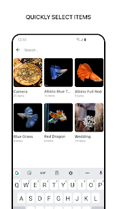 1Gallery – Photo Gallery & Vault (AES ENCRYPTION) 5
