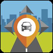 Taxi Fare GPS