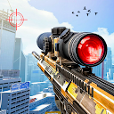 FPS Sniper 3D - Sniper Shooter