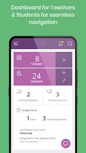 Clapp - Interactive Whiteboard for Teachers 1.01.58