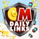 CM Rewards & Spins Guide