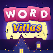 Word Villas – Fun puzzle game MOD APK 2.10.0 (Mega Mod)