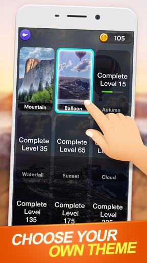 Word Cash android2mod screenshots 15