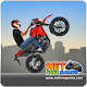 Moto Wheelie para PC Windows