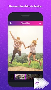 Slow Motion Video Maker App Download For Pc (Windows/mac Os) 2