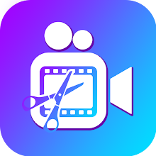 VidEditor Pro - All In One Video Editor Download on Windows