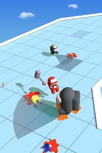 Imposter Smashers – Fun io games 9