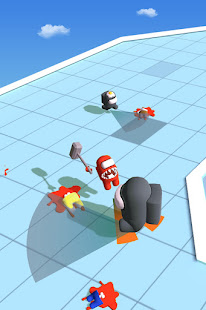 Image For Imposter Smashers - Fun io games Versi 1.0.24 7