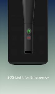 Flashlight Apk 25.16 (Full Paid) 4