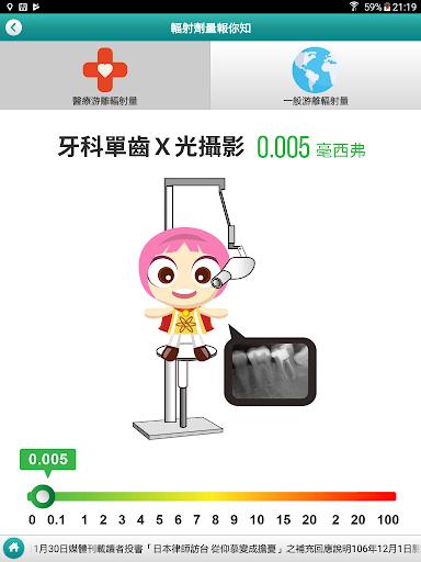 全民原能會 screenshot 8