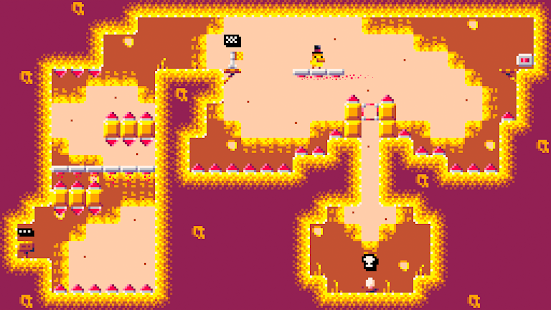 Image For Duck Souls Versi 1.0.16 13