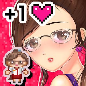 Citampi Stories: Offline Love and Life Sim RPG