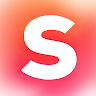 Soldo Family app apk icon