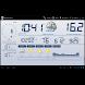 TerraTime Pro 世界時計