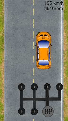 Gearbox: Car Mechanic Manual Gearbox Simulator 1.0.21.0 screenshots 7