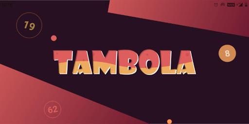 Online Tambola - Friends Housie Paperless 1.0.40 screenshots 1