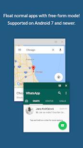 Floating Apps Free Apk 4.14 (multitasking) (Full) 3