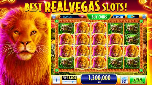 Xtreme Slots - FREE Vegas Casino Slot Machines  screenshots 7