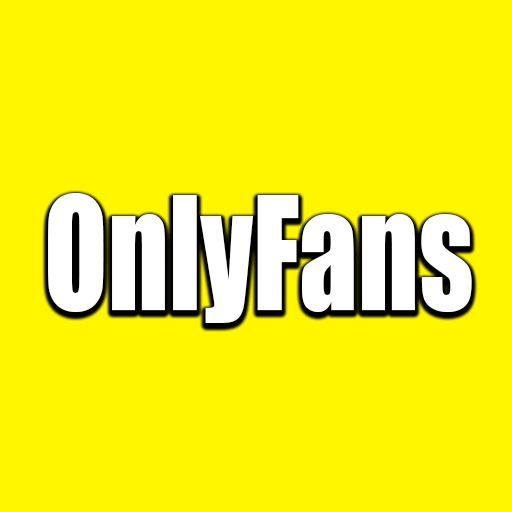 Issue onlyfans login Onlyfans down?
