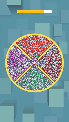 Clone Ballのおすすめ画像4