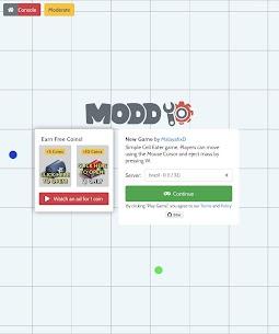 Malayah.io Online Hack Android & iOS 5