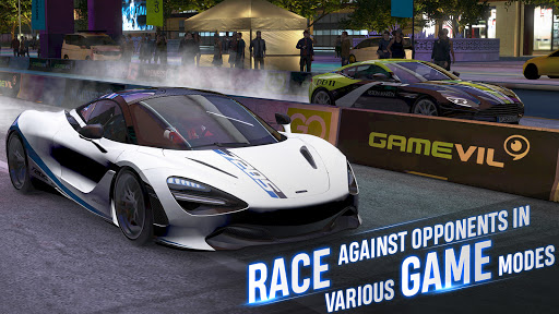 Project CARS GO 0.13.6 screenshots 9