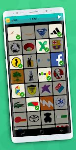לוגוטסט טריוויה: משחק הסמלים והמותגים הגדול בישראל  1