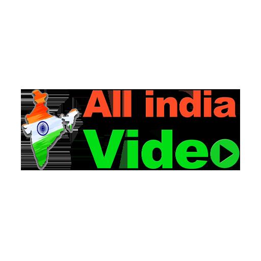 video cu venituri suplimentare