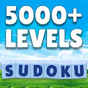 Sudoku Season - Brain Puzzles