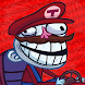 Troll Face Quest Video Games 2 - Androidアプリ