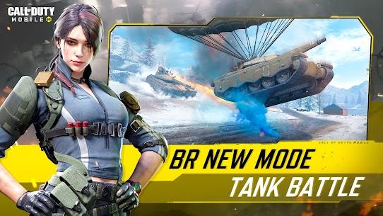 Baixar Call of Duty Mobile APK 1.0.20 – {Versão atualizada} 5