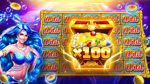 Vegas Friends - Casino Slots for Free  Screenshots 6