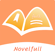 Novelfull - Read Web novels for free