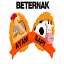 Beternak Ayam-Sapi icon