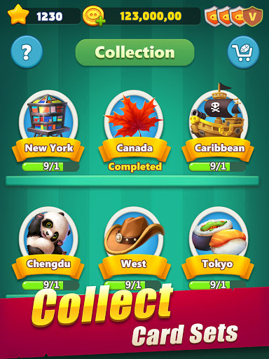 Piggy GO - Clash of Coin  screenshots 14